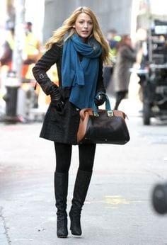 ef9cc90f34318820a4de6e5cbd5be450 Gossip Girl Outfits - 20 Ideas How to Dress like Gossip Girl