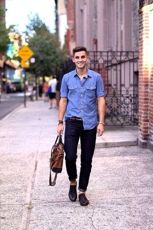 fb6acd299f7724629c790272b22e6362 College Guy Outfit-20 Trendy Outfits for College Guys