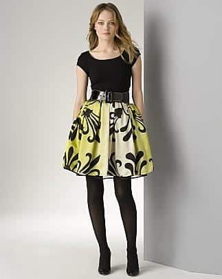 gossip-girl-fashion4