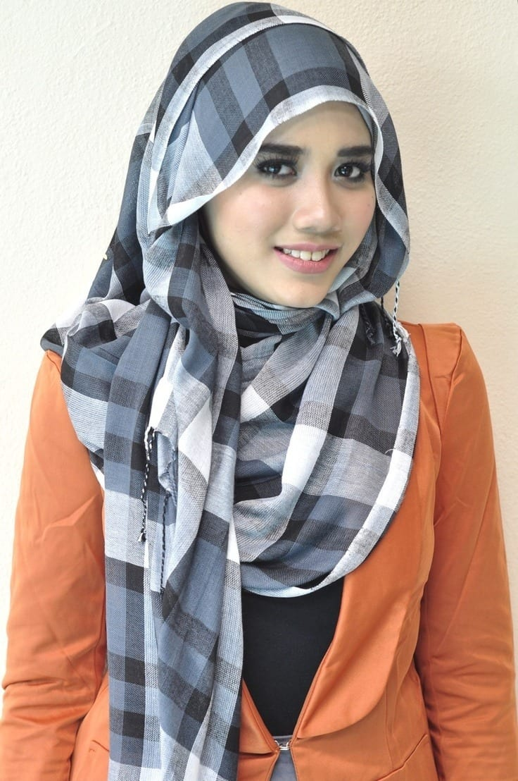 Search Results - hijab