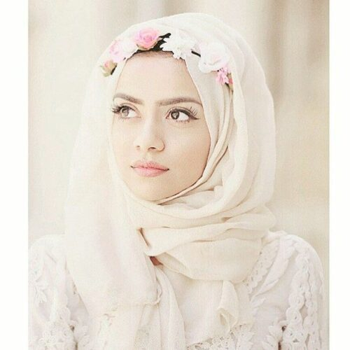 hijab22-500x500 30 Cute Hijab Styles For University Girls - Hijab Fashion