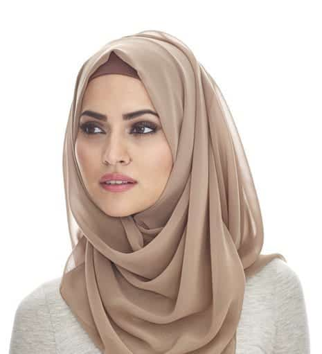 hijab6 30 Cute Hijab Styles For University Girls - Hijab Fashion