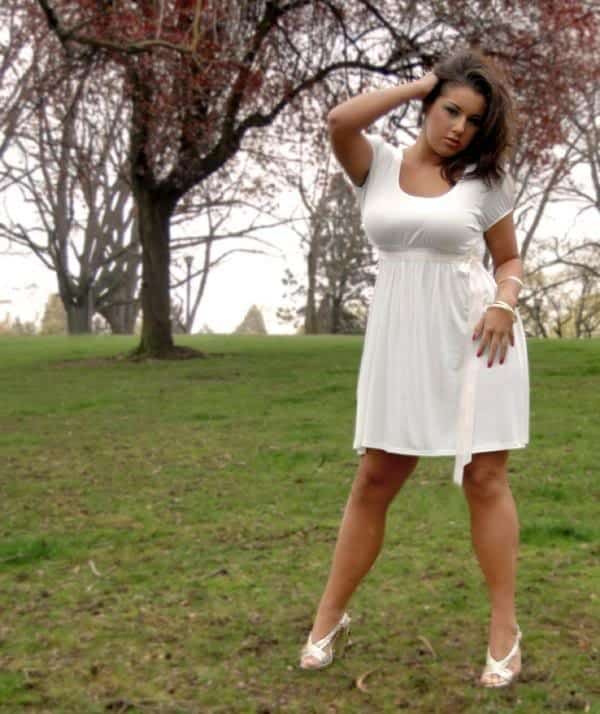 l_007f8e5087a37e789b2f40adfbfc92c4 Top 8 Short Height Plus Size Models Breaking the Stereotypes