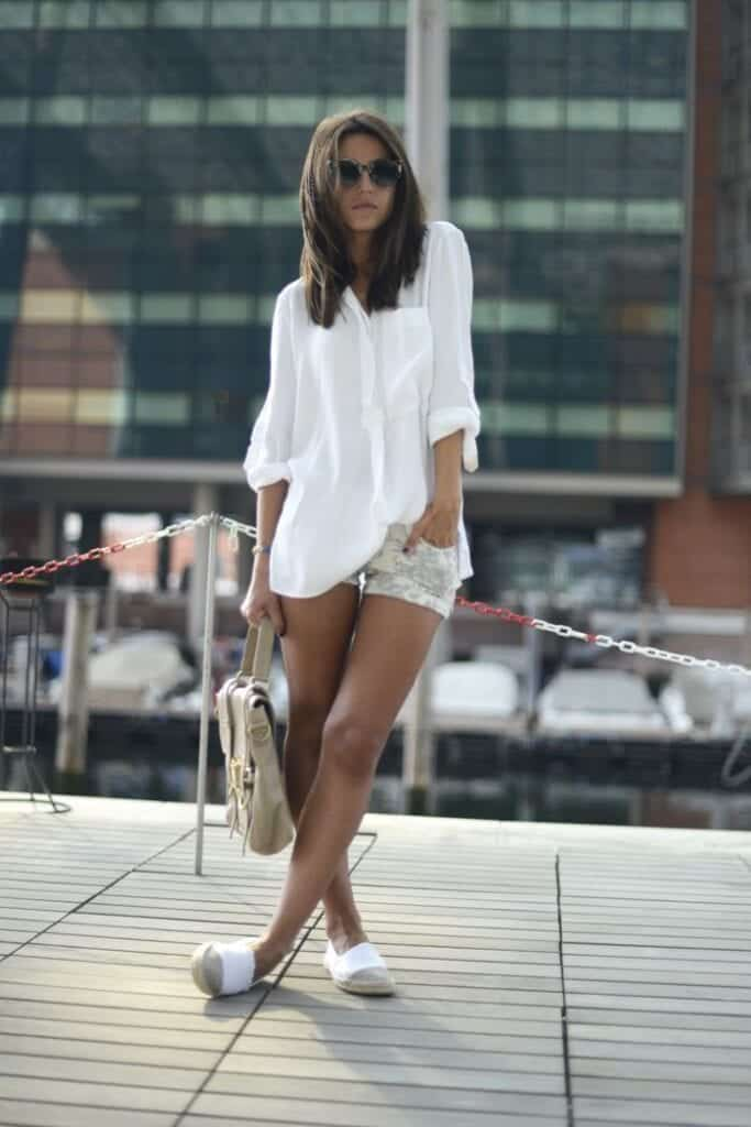 outfit112-683x1024 Outfits With Espadrilles–17 Ideas How To Wear Espadrilles