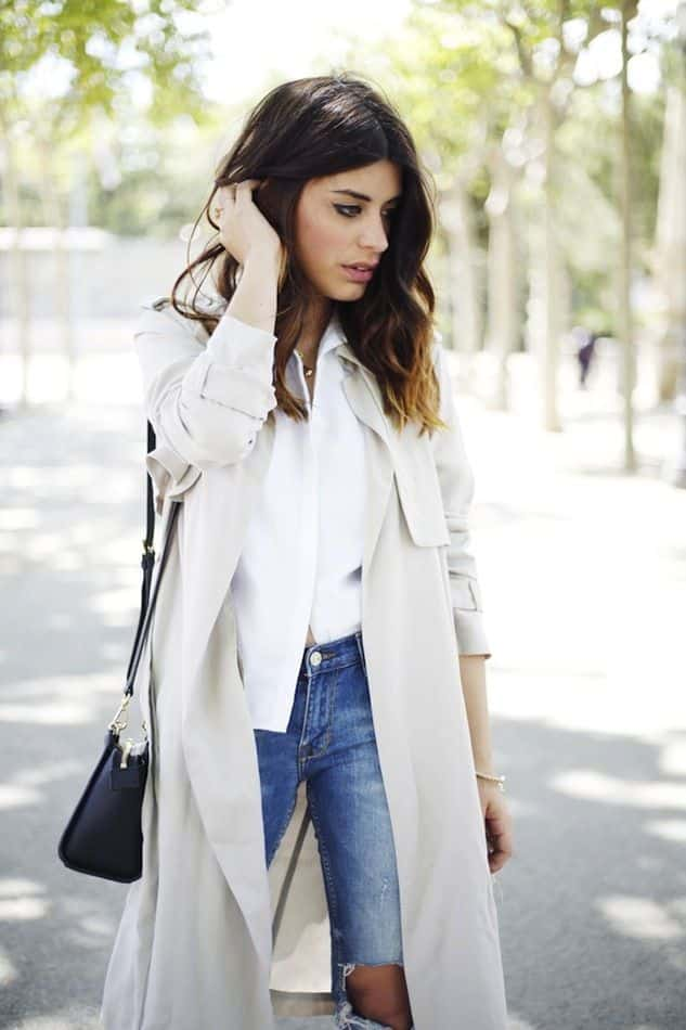 outfit115 25 Cute Back To School Outfit Ideas For Flawless Look