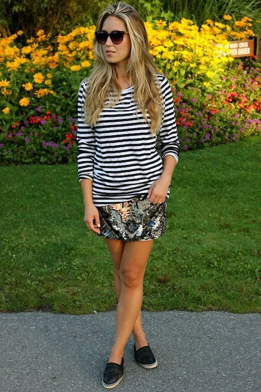 outfits to wear with espadrilles (1)