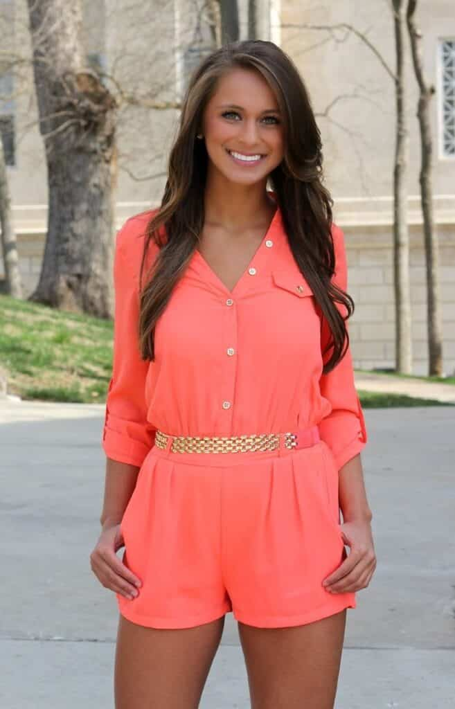 outfit73-657x1024 25 Cute Back To School Outfit Ideas For Flawless Look