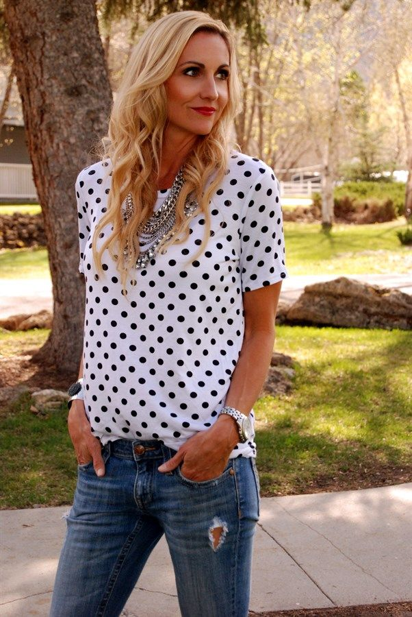 outfit83 25 Cute Back To School Outfit Ideas For Flawless Look