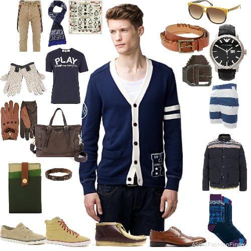 outfit_large_c7148a3b-05f8-4af3-857b-596e58d2fea4 College Guy Outfit-20 Trendy Outfits for College Guys