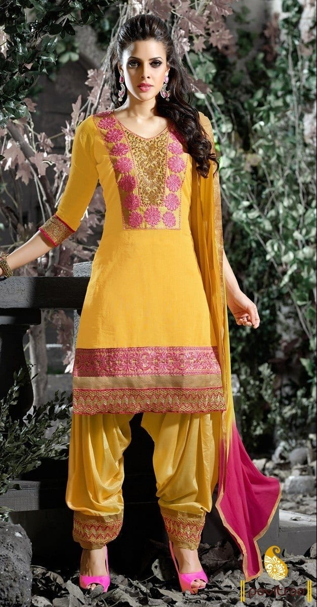 patiala-shalwar-suits-online-shopping-8