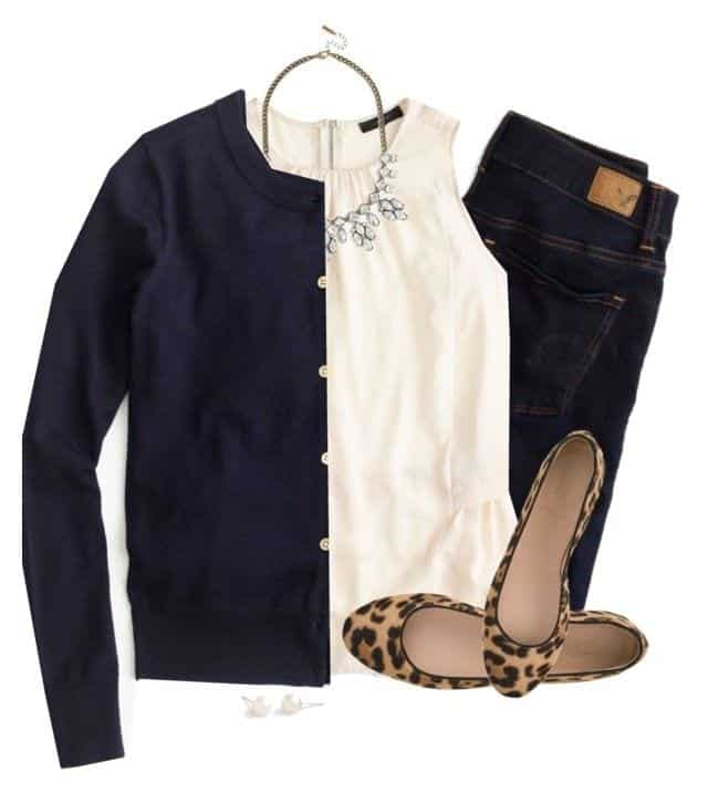 Fall-Polyvore-Outfit28 Fall Polyvore Outfits - 28 Top Polyvore Combinations For Fall