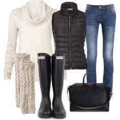 how to wear leg warmers (18)