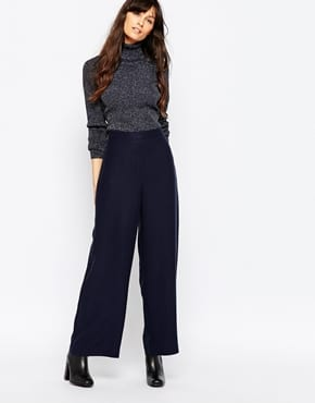 image1xl Outfits with Bell Bottom Pants-23 Ways to Wear Bell Bottom