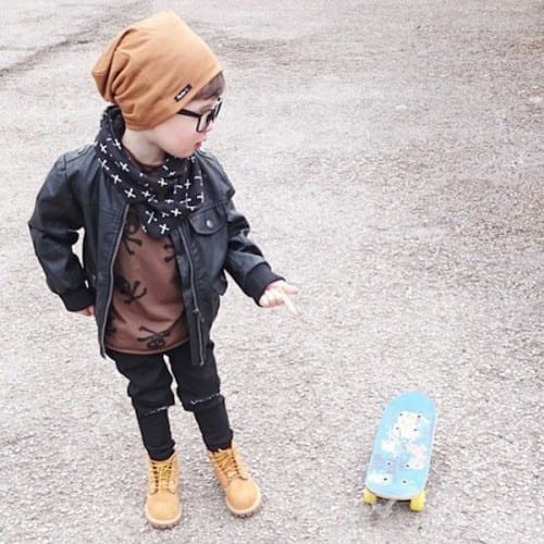 1147-e1453751651300 Kids Swag Style -20 Swag Outfits for Kids for a Perfect Look