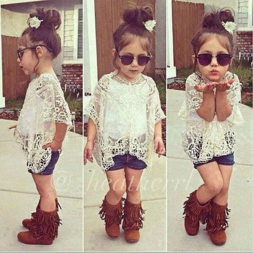 670f8578cecb7e61b58df8fbe5daf385 Kids Swag Style -20 Swag Outfits for Kids for a Perfect Look