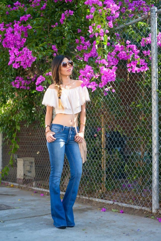 7e74e685c1295083b541f413635d4fe7-630x943 Outfits with Jeans-50 Best Looks with Jeans You can Have Now