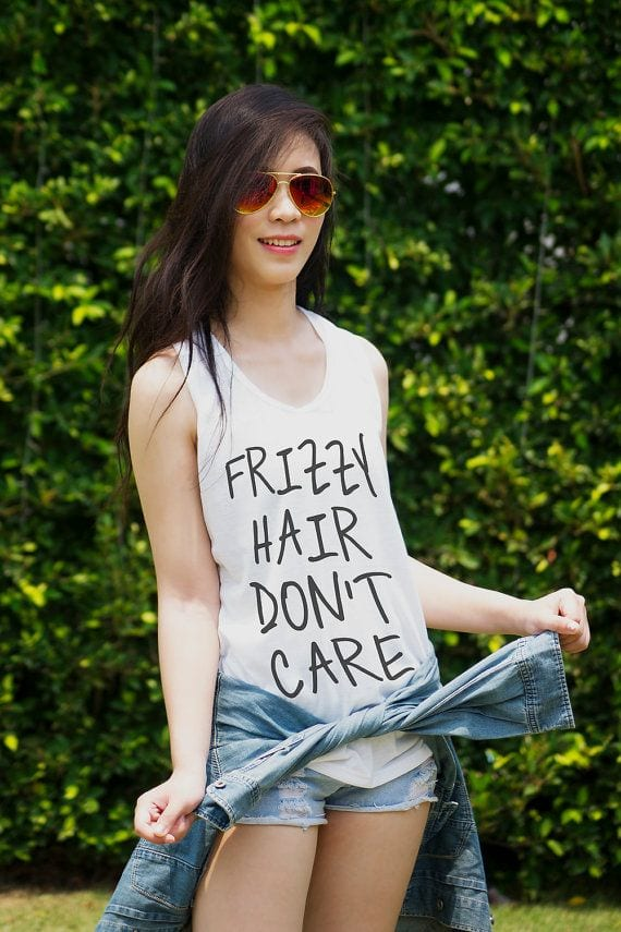 funky t shirt ideas for girls (25)