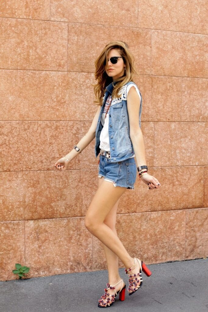 9212540587_7b6f135817_o-683x1024 Outfits with Jeans-50 Best Looks with Jeans You can Have Now