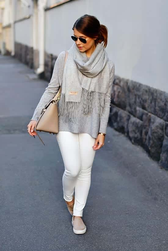 Indie-Days Outfits with Jeans-50 Best Looks with Jeans You can Have Now