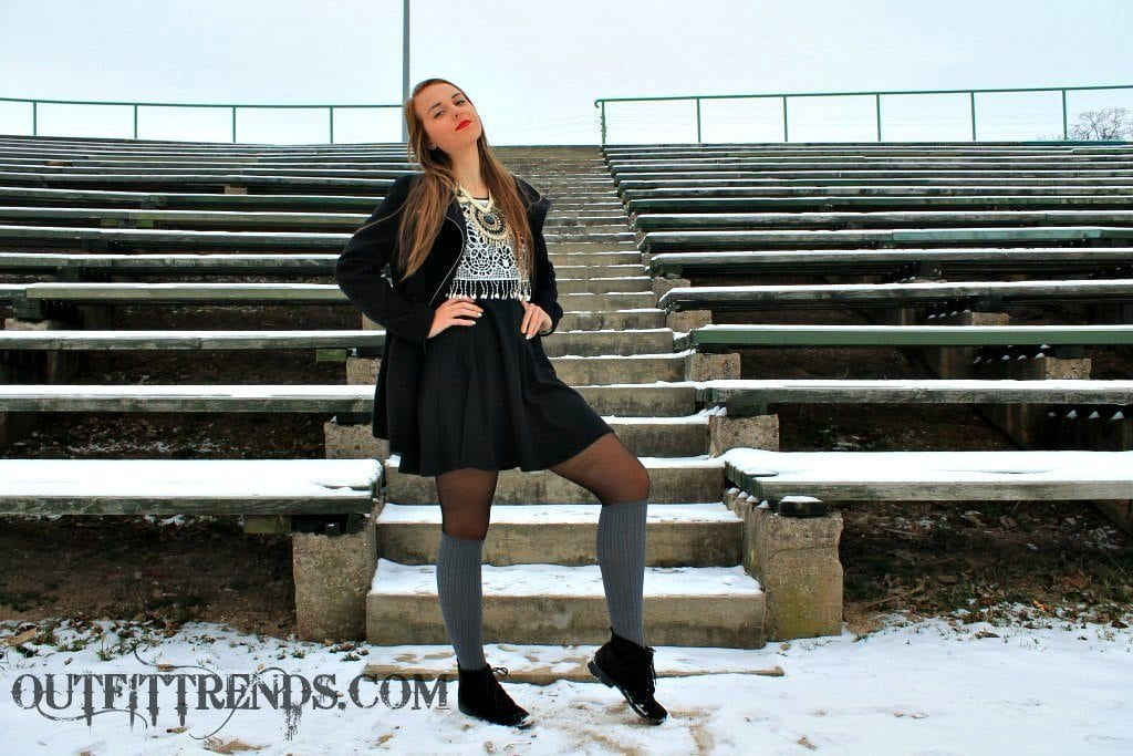 what to wear for birthday in winters (3)