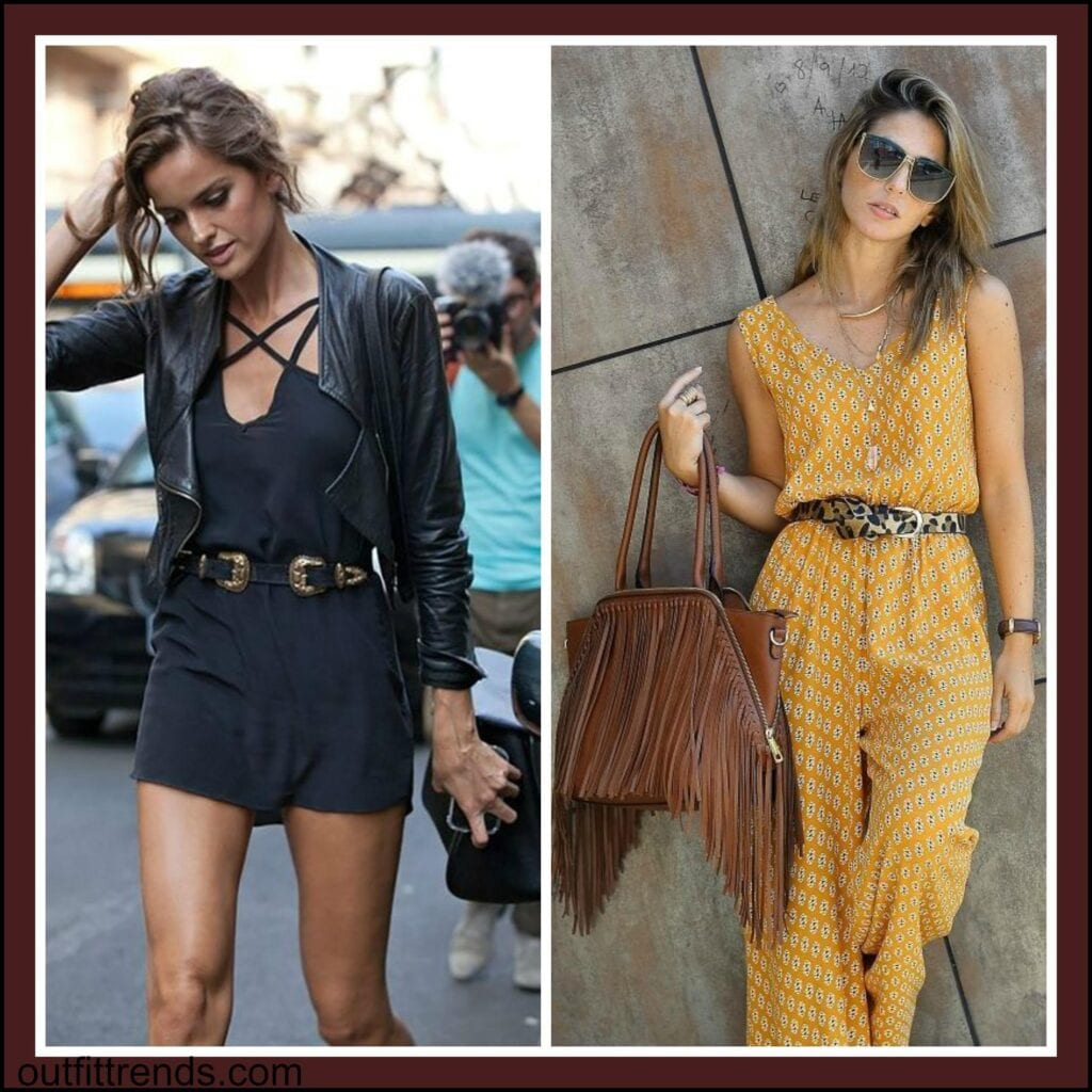 belts-swag-1024x1024 Swag Accessories - 5 Accessories You Need for Swag Look