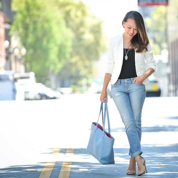 casual-chic-boyfriend-jeans-outfit-petite-fashion-blogger-alina-1