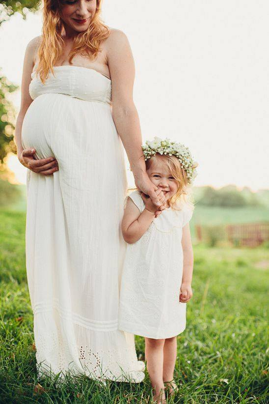 ggggggggggg 100 Cutest Matching Mother Daughter Outfits on Internet So Far