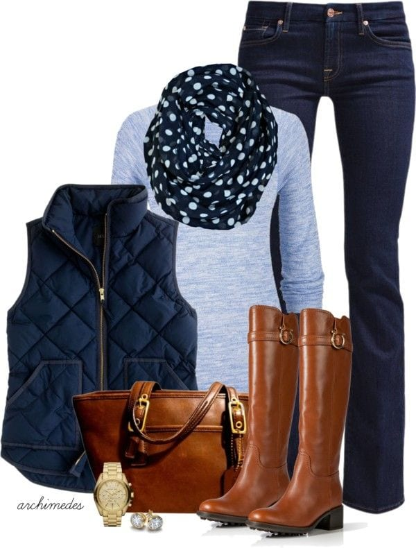 Booties With Jeans 20 Ideal Boots To Pull Off With Jeans