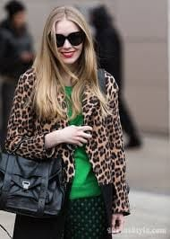 images-e1453051537816 Outfits with Leopard coats-20 Ideas to Style Leopard Print Coats