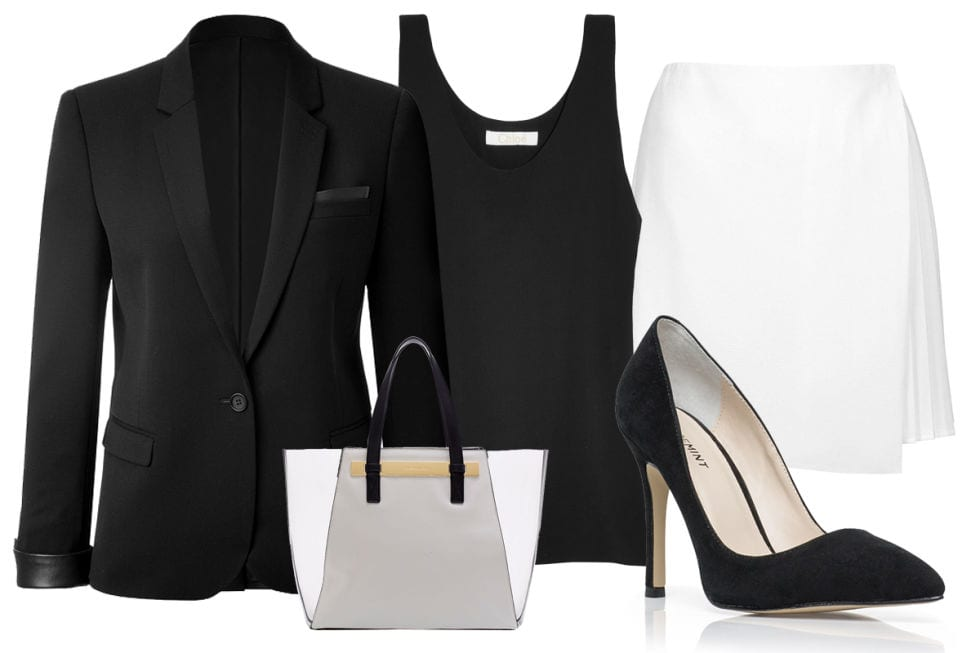 interview outfits (11)