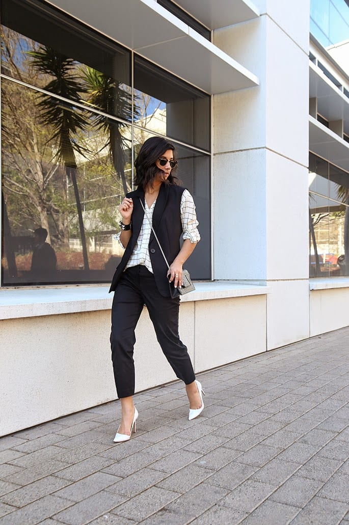 how to dress up for job interview  10 best outfits for women