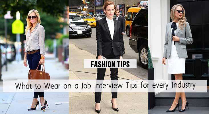 Inspiring Interview Outfits for Women (17)