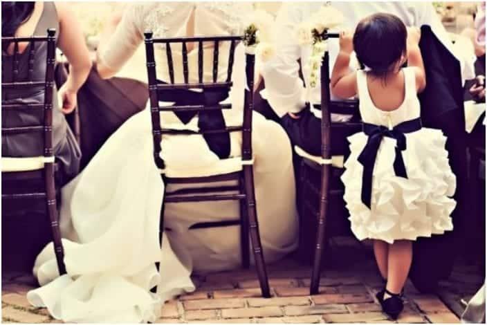 llllllllllllllllll 100 Cutest Matching Mother Daughter Outfits on Internet So Far