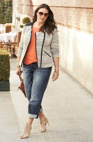 pb12-326x500 Outfits with Jeans-50 Best Looks with Jeans You can Have Now