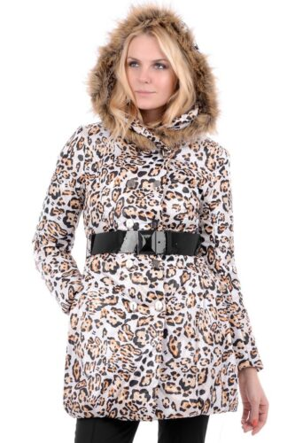 to-a1-01-333x500 Outfits with Leopard coats-20 Ideas to Style Leopard Print Coats