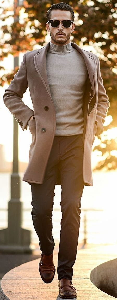 1 Top 10 Men Formal Shoes Styles And Ideas How to Wear them.