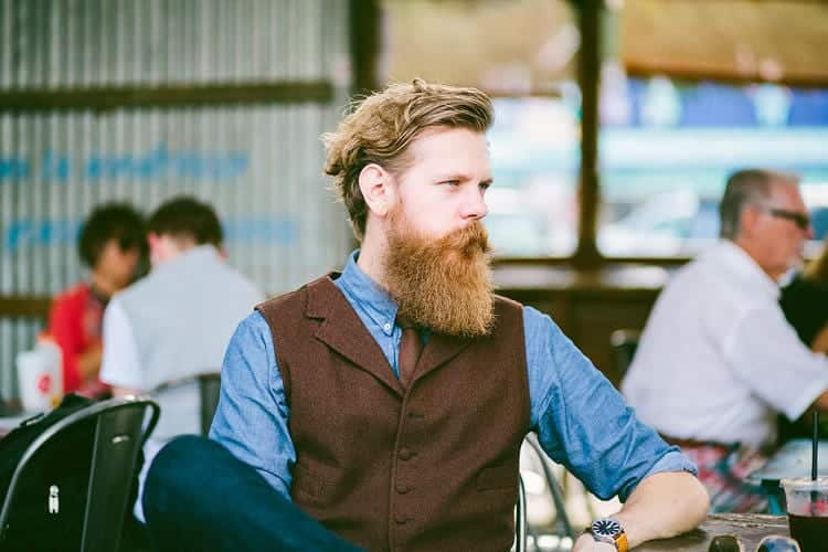 3038300-slide-s-1-beardbrand-kit Professional Beard Styles-20 Facial Hairstyle for Businessmen