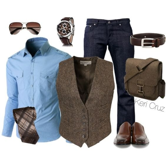 9 Top 10 Men Formal Shoes Styles And Ideas How to Wear them.