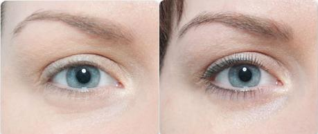 Eye_Liner_Lower_1 Tattoos For Permanent Cosmetic Purposes - Complete Guide