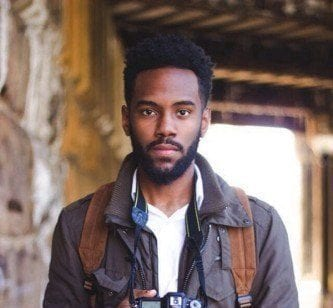 Remarkable Latest Beard Styles For Black Men 30 Hottest Facial Hairs Hairstyles For Women Draintrainus