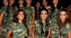 Sexy-Women-Soldiers-500x344