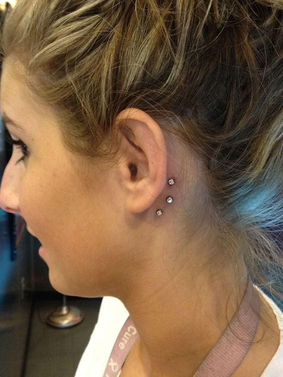 ac402e3147e1327225c8088b4e6c1f4e Getting A Dermal Piercing - What You Should Know