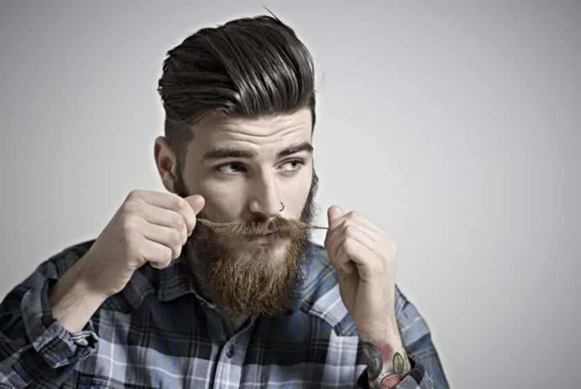 blogs-the-feed-peak-beard-635 26 Cool Beard Styles for Short Hair Men for Perfect Look