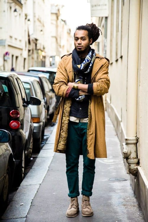 winter-outfits-9 Winter Outfits for Teen Guys-20 Fashionable Guys Winter Looks