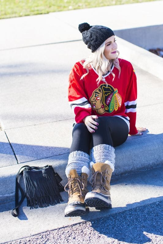 what to wear to a hockey game (15)