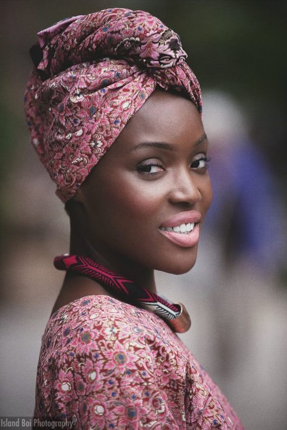hijab for girls with dark skin tone (23)