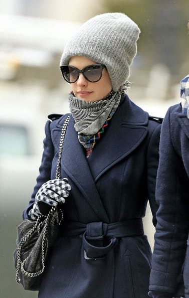 how to wear beanie hats (2)
