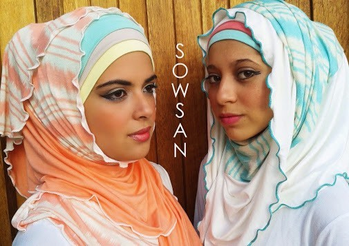 hijab for girls with dark skin tone (20)