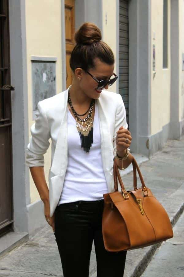 50-Cute-Top-Knot-Bun-Hairstyle-Outfit-Combos0001