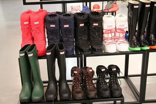 what to wear with snow boots girls women (18)